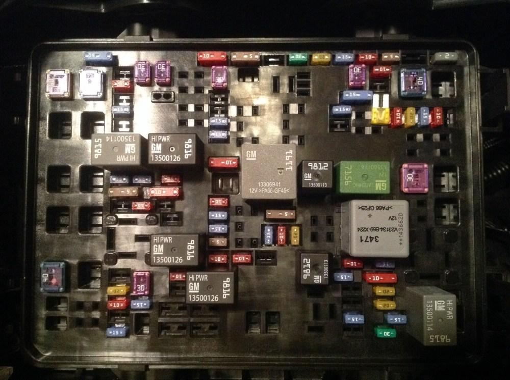 medium resolution of c7 corvette fuse box picture schema diagram database c7 corvette fuse box picture