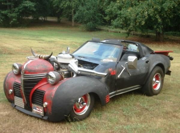 hideous-corvette.jpg