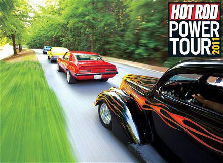 hot-rod-power-tour.jpg
