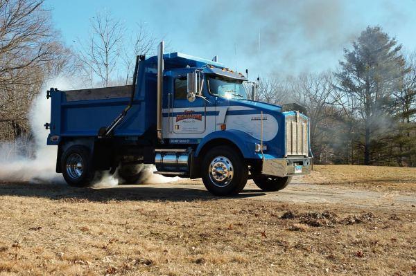 thump_truck_kenworth_drag_racing_dump_truck46.jpg
