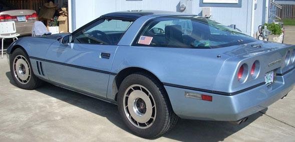 vf_Corvette4.jpg