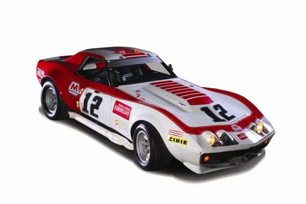 winning-corvette.jpg