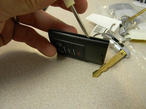 c6-keyfob-lockout1