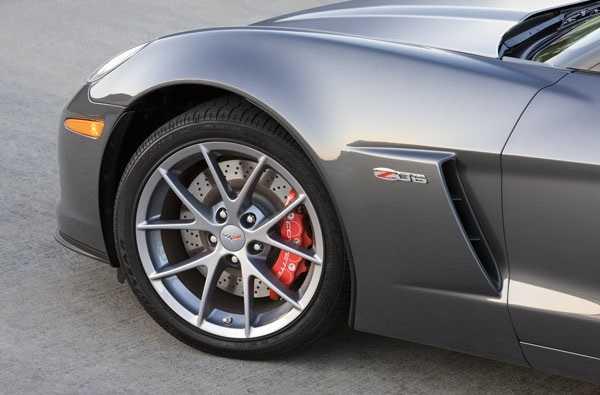 c6-brakes-600x395