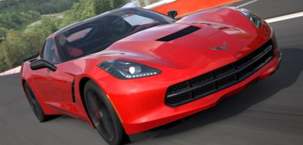 Gran-Turismo-5-2014-Corvette-Stingray