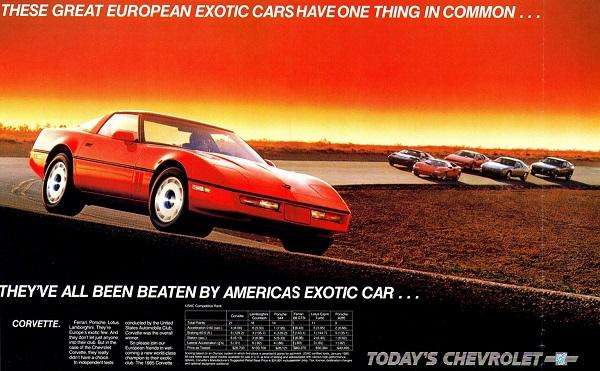 27-1985Corv.  All Beaten600
