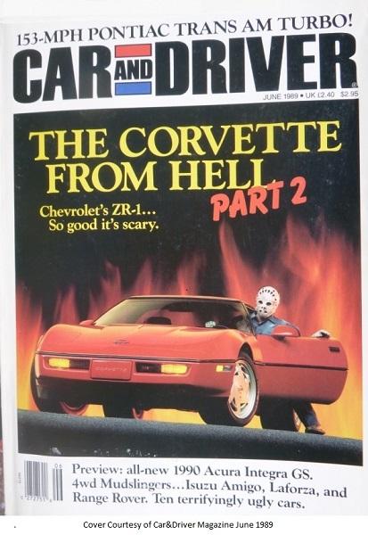 29-1989 C&D June Cover413x600