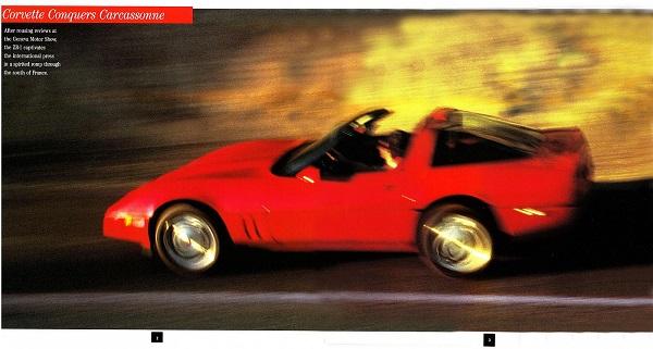 29-1990ZR1 Brochure600