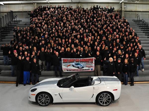 31-2last-c6-corvette-made-2013-600x450