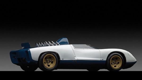 cerv-auction-600x337
