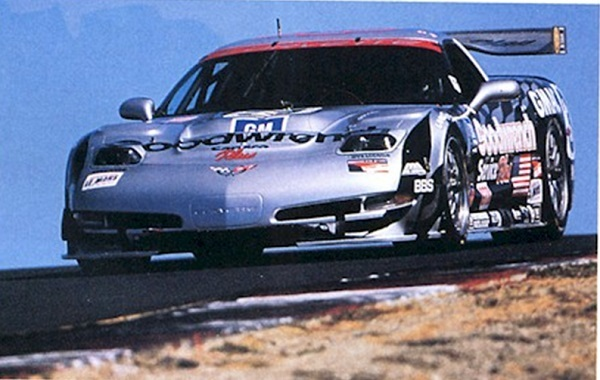 35a-1999-C5R-black