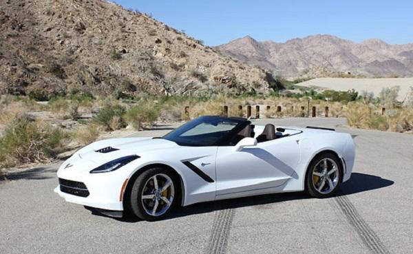 corvette-sales-expand-600x369
