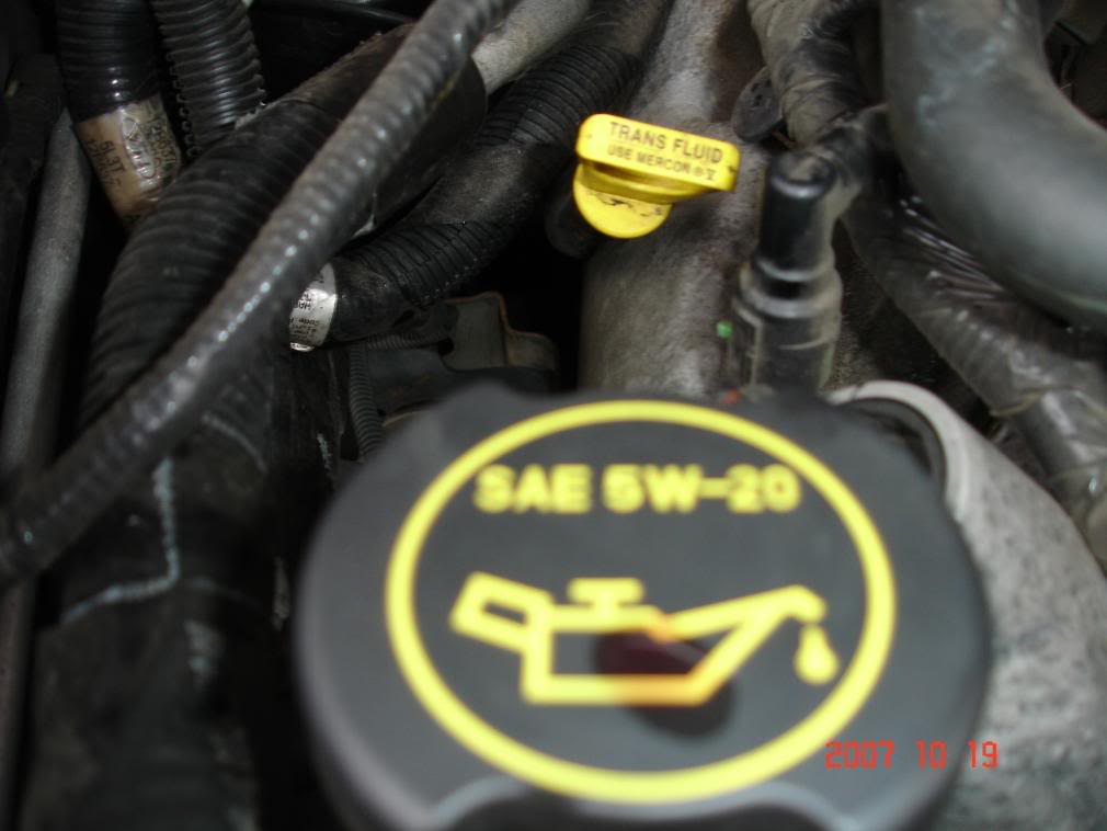 2010 ford explorer wiring diagram comet clutch f-150 transmissions 2004-2014: overview and how-tos - corvetteforum