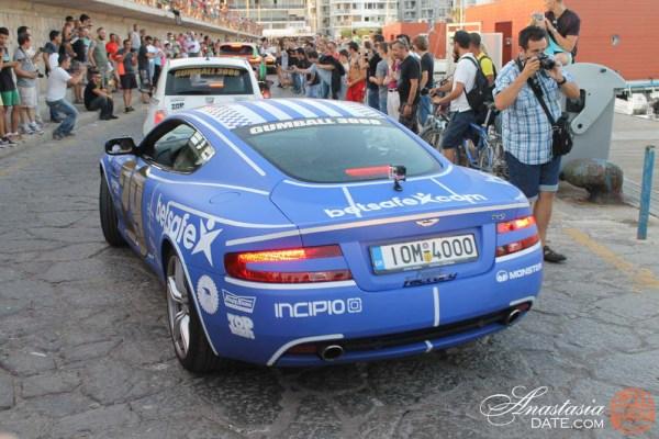 Team AnastasiaDate on the Way to Ibiza (12)