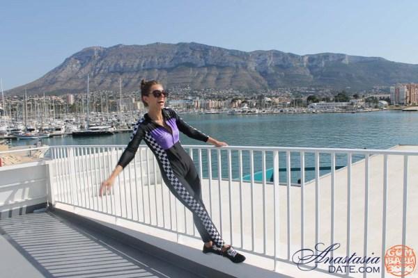 Team AnastasiaDate on the Way to Ibiza (4)