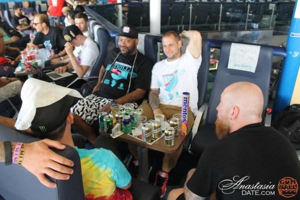 Team AnastasiaDate on the Way to Ibiza (7)