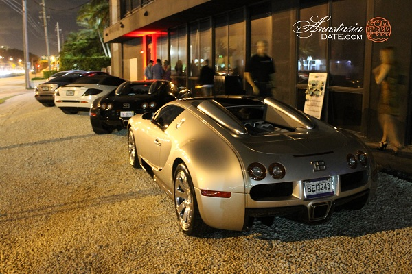bugatti-party-sized