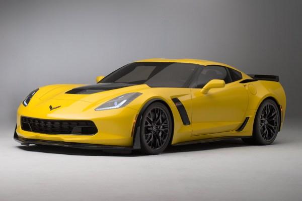 2015-corvette-stingray-z06-chevrolet