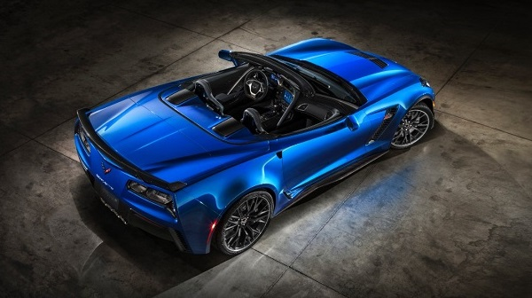 2015-Corvette-Z06-Convertible