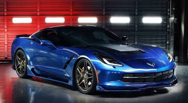 Revorix-Corvette-Stingray text