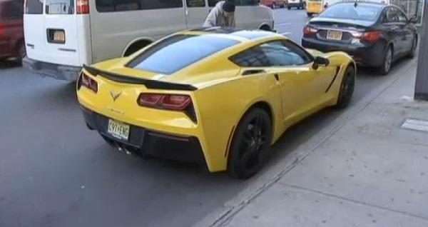 Buddy-Valastro-DUI-Corvette-Video