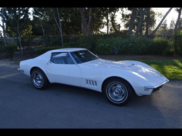 1968_corvette_9529269e3d6d90f410e86cf1d5800f92010eeac9