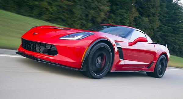 2015-Chevrolet-Corvette-Z06 text