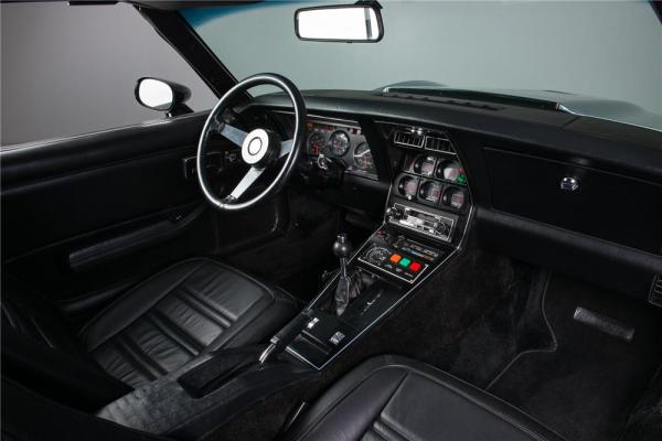 granatelli-1978-chevrolet-corvette-custom-coupe-turbine-engine-barrett-jackson-2015-04