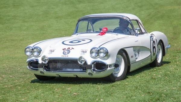 1960-Corvette-Race-Rat text