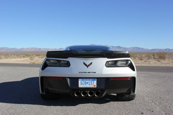 Corvette Z06 (11)