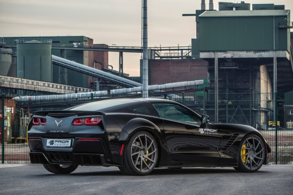 Prior-Design-Corvette-Stingray-PDR700-7