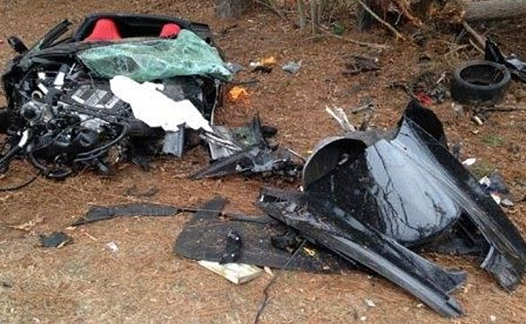 z06 fatal accident
