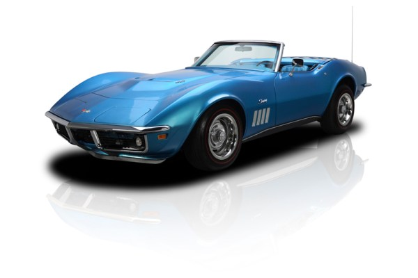 1969-Chevrolet-Corvette-Stingray_295793_low_res
