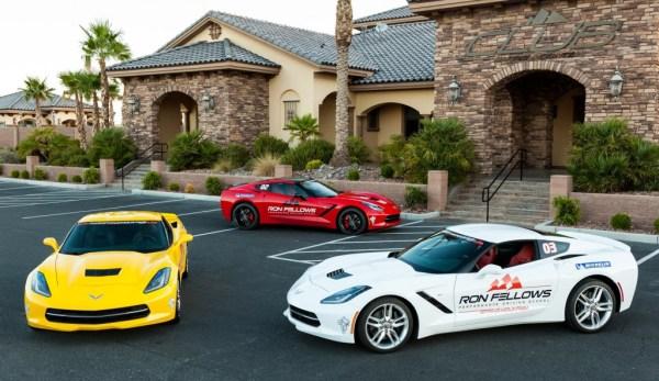 2014-chevrolet-corvette-stingray-at-ron-fellows-performance-driving-school_100461625_l