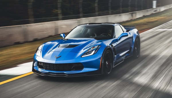 2015-chevrolet-corvette-z06-full-test-review-car-and-driver-photo-613916-s-original