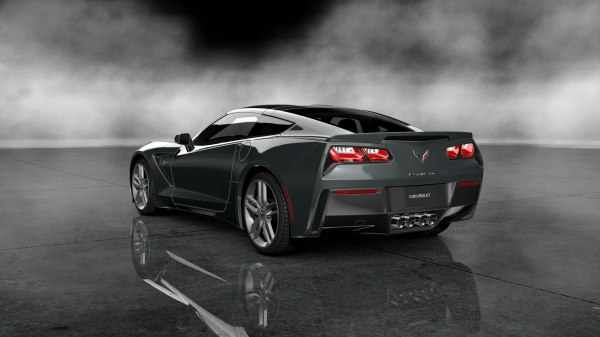 corvette-stingray2
