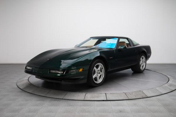 1995-Chevrolet-Corvette-ZR-1_301092_low_res