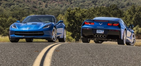 2015-Chevrolet-Corvette-Coupe-17-720x340