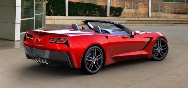 Jeff-Gordon-Corvette-Stingray-720x340
