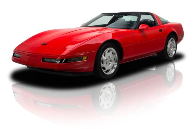1993-Chevrolet-Corvette_305125_low_res