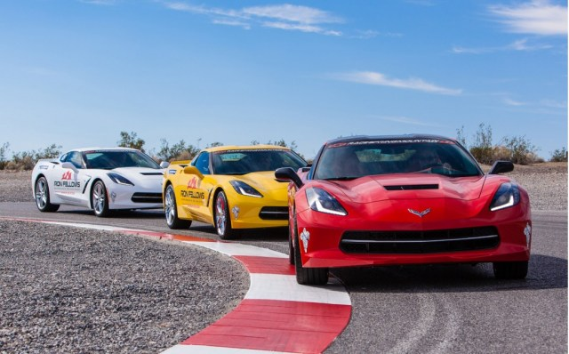 2014-chevrolet-corvette-stingray-at-ron-fellows-performance-driving-school_100461624_l