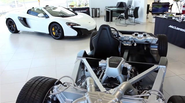 McLaren 650S Video Still from Manuel Carrillo III (5)