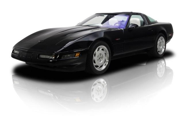 1992-Chevrolet-Corvette-ZR-1_306833_low_res