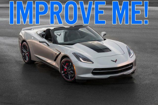2016_chevrolet_corvette_stingray_convertible_improvement_c8aed044b36b8abb6674fa747e658e272551a83f
