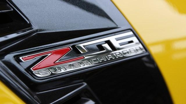 2015_corvette_z06_procharger_supercharged_full