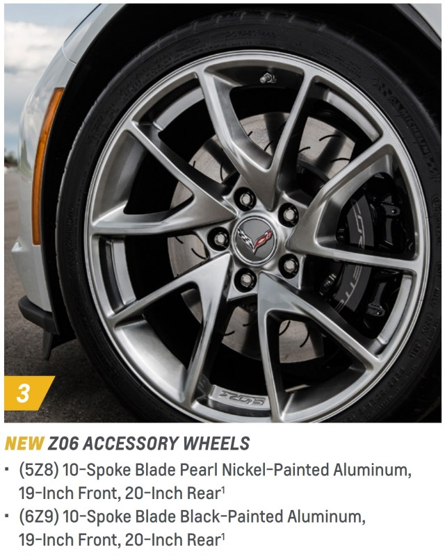 wheels 2