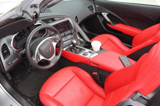 C7 (interior 1)