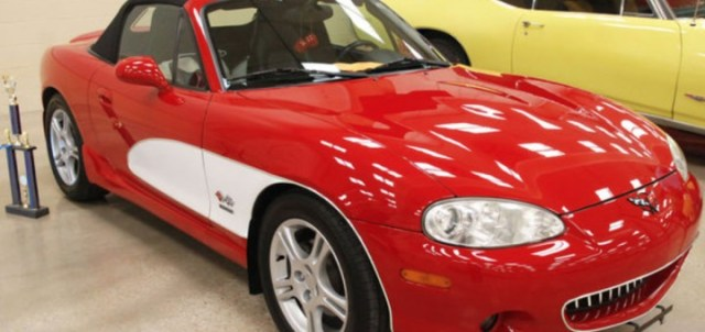 2004-Mazda-Miata-Corvette-Design-720x340