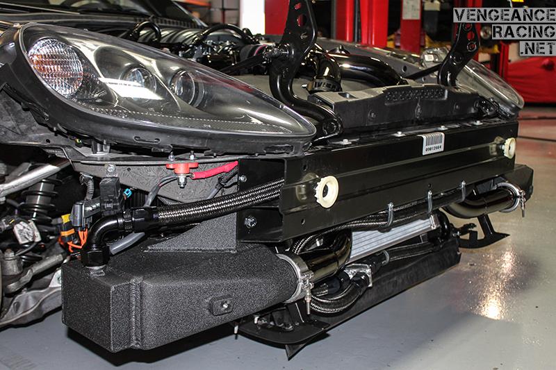 C6 Corvette Horsepower - Resume Examples | Resume Template