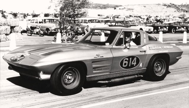 Riverside Times GP Photo Bondurant collection